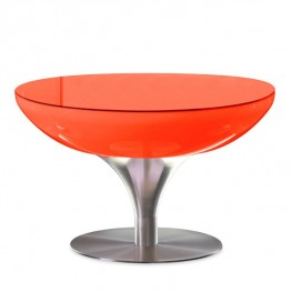 TABLE LOUNGE 55 PRO ACU