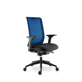 FAUTEUIL WI MAX R