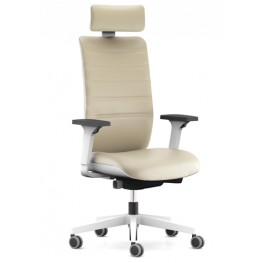 FAUTEUIL WI MAX DIRECTION