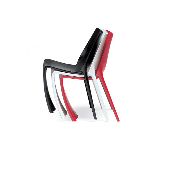 Chaise Smart 600